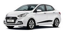 Hyundai Grand i10 Saloon
